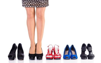 Aberdeen Podiatrist | Aberdeen Are You Choosing Fashion Over Foot Health? | NJ | Central Jersey Ankle & Foot Care Specialists |