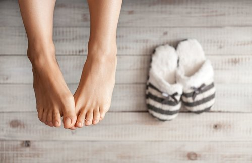 Aberdeen Podiatrist   Aberdeen Protecting Your Feet from Winter Woes   NJ   Central Jersey Ankle & Foot Care Specialists  