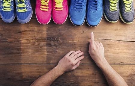 Aberdeen Podiatrist   Aberdeen 8 Diabetic Shoe Shopping Tips   NJ   Central Jersey Ankle & Foot Care Specialists  