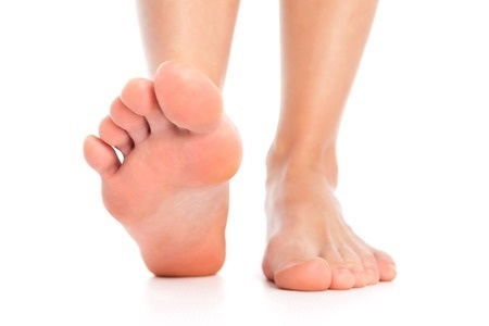 Aberdeen Podiatrist | Aberdeen Getting Relief for a Bunionette | NJ | Central Jersey Ankle & Foot Care Specialists |