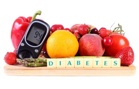Aberdeen Podiatrist   Aberdeen 5 Ways to Prevent Diabetic Foot Problems   NJ   Central Jersey Ankle & Foot Care Specialists  