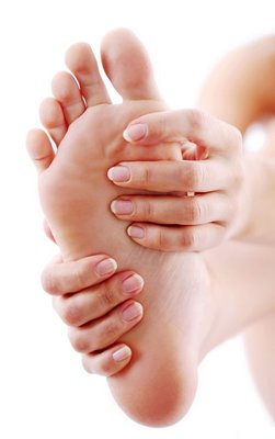 Aberdeen Podiatrist   Aberdeen Self Exams: Small Investment With Big Payoff   NJ   Central Jersey Ankle & Foot Care Specialists  