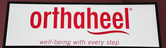 Aberdeen Podiatrist | Aberdeen Orthaheel® | NJ | Central Jersey Ankle & Foot Care Specialists |