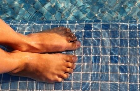 Feet_Water_pool_Soaking_feet.jpg