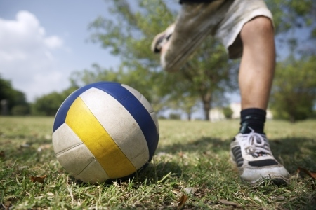 S_boy_soccer_ball_grass_sneaker_run_play_sport.jpg