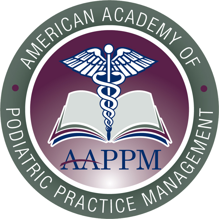 aappm_logo.png