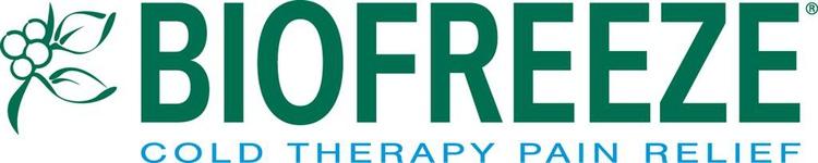 biofreeze_logo.jpg