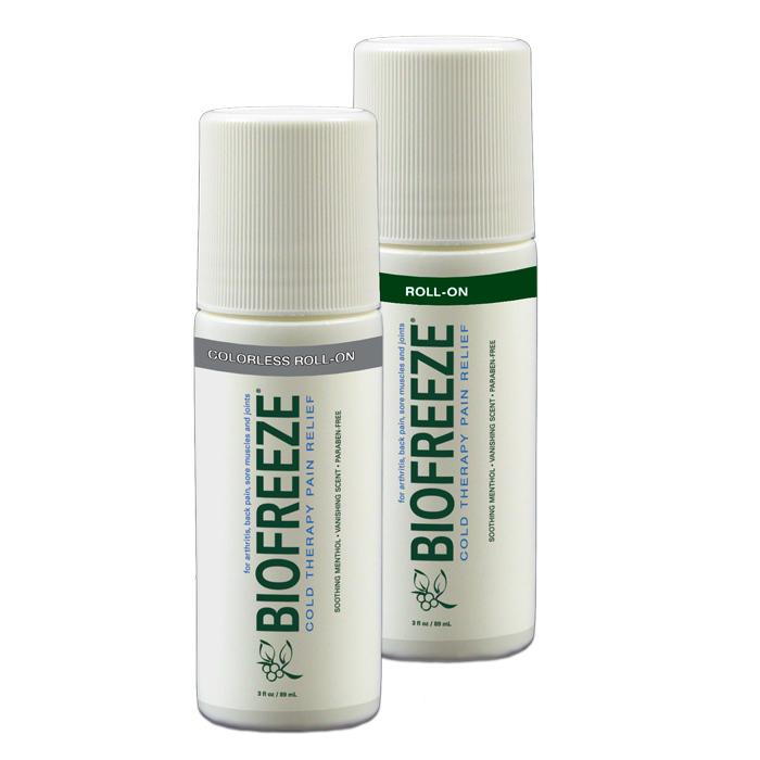 biofreeze_product.jpg