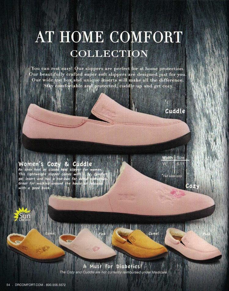 dr_comfort6.jpg