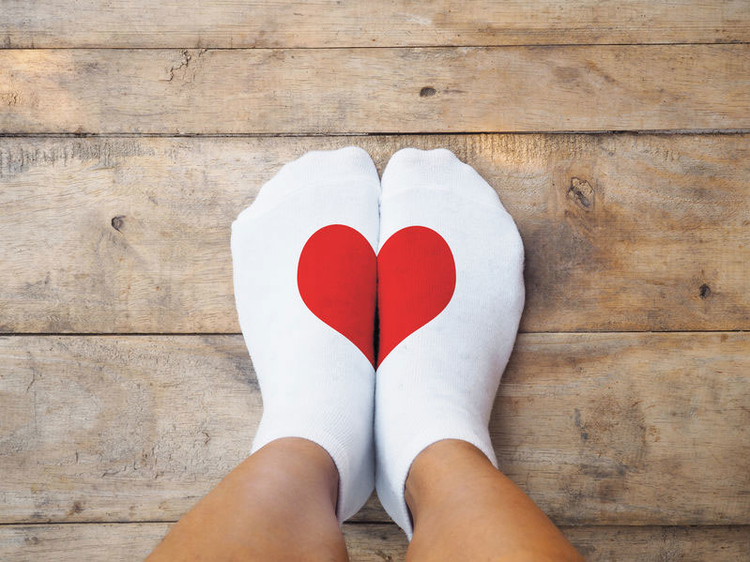 heart_feet.jpg
