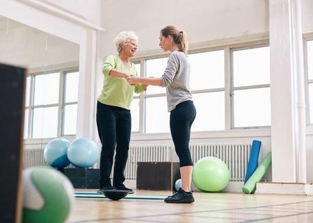 senior_woman_balance_therapy.jpg