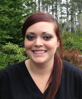 Florence Dental Clinic in Florence OR