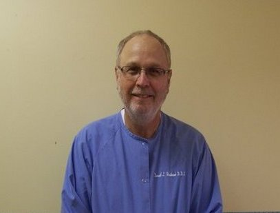 Kenneth L.Westbrook, DDS, PA in Morehead City NC