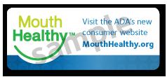 Morehead City Dentist   Dentist in Morehead City