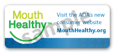 Morehead City Dentist | Dentist in Morehead City