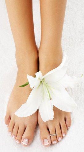 Camarillo Podiatrist | Camarillo Toe Deformities | CA | Camarillo Family Foot Care |