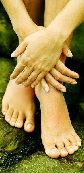 Camarillo Podiatrist | Camarillo Morton's Neuroma | CA | Camarillo Family Foot Care |
