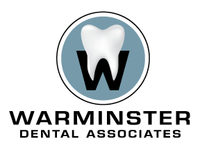Warminster Dental Associates