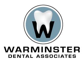 Warminster Dental Associates