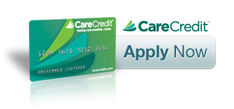 care_credit_apply_image.png