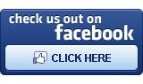 Button_Facebook.jpg
