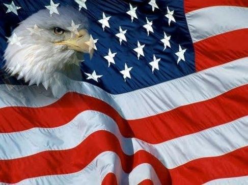 US_Flag_with_Eagle.jpg