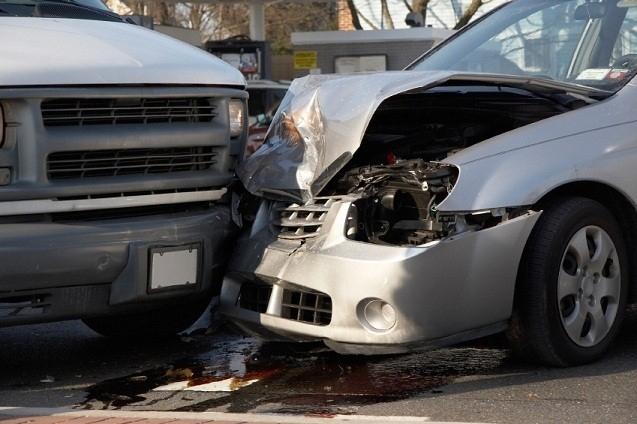 car_accident.jpg