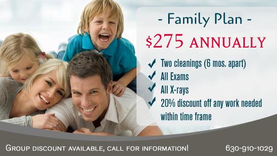 Family_Plan.PNG