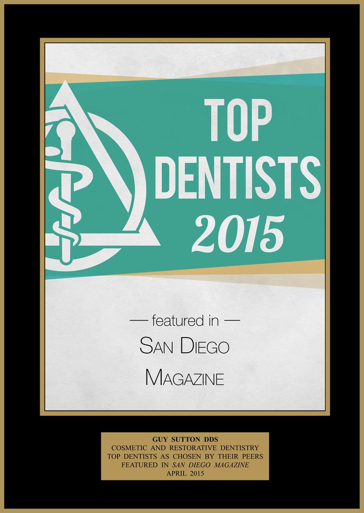 san_diego_top_dentist_2015.jpg