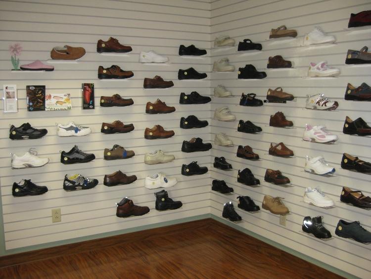 Diabetic_Shoe_Store.JPG