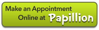 appointment_papillion.png