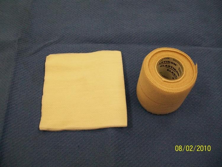 Bandage_001.jpg