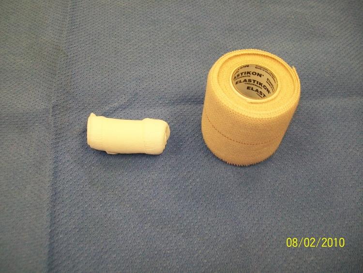 Bandage_002.jpg