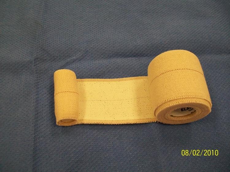 Bandage_003.jpg