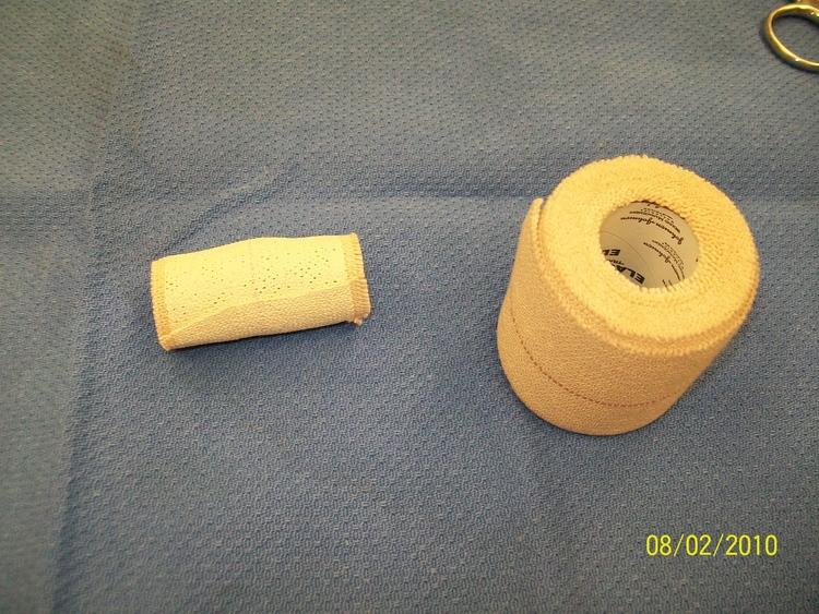Bandage_004.jpg