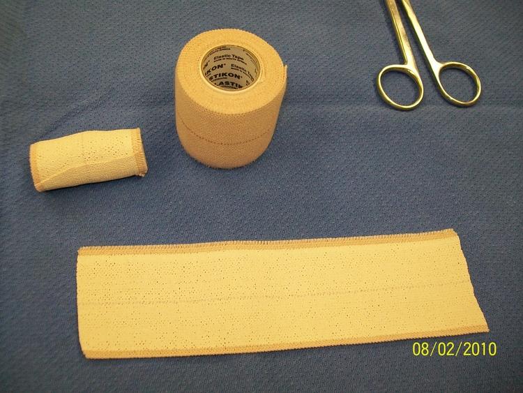 Bandage_005.jpg