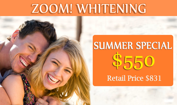 zoom_whitening_coupon.png