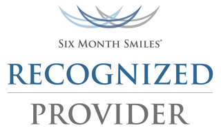 six_month_smiles.png
