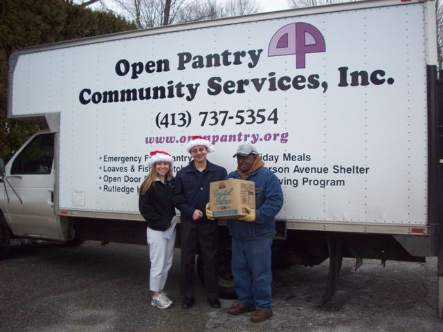 East_Long_Meadow_Family_Chiropractic_Open_Pantry_2010.jpg