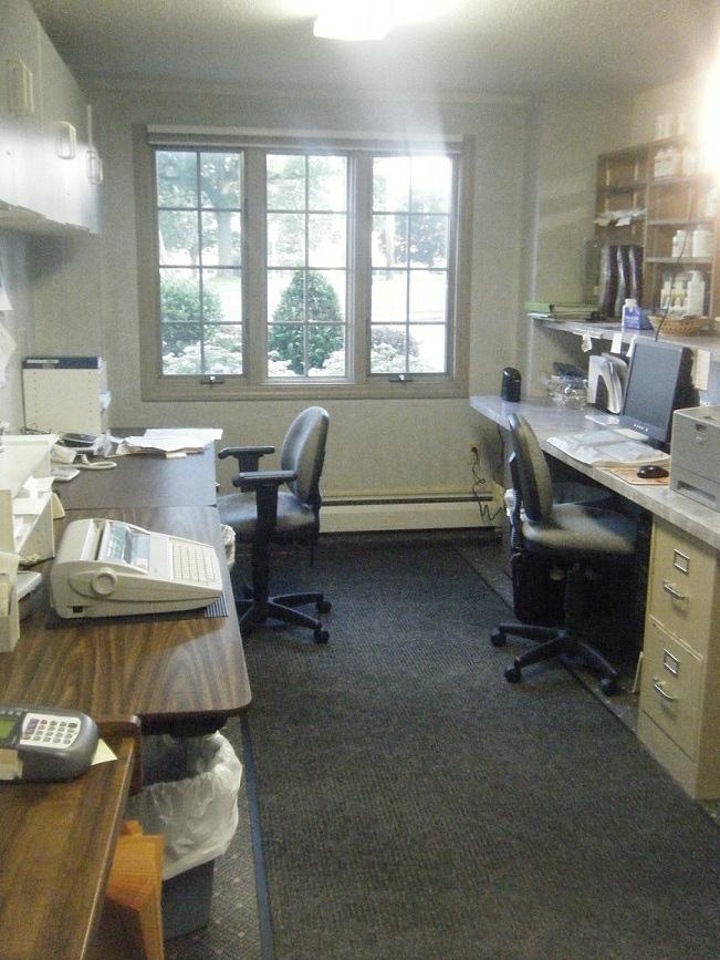 officepictures_036.jpg