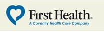 First_Health.jpg