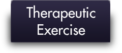 Therapeutic_Exercise.png
