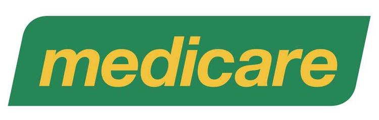 medicare_insurance.jpg
