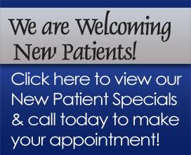 10280 Chiropractor |  Battery Park City | 10281 Chiropractor | 10282 Chiropractic |