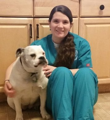 Moultonboro Veterinary | Moultonboro Staff | NH | <p>Meadow Pond Animal Hospital, LLC</p> |