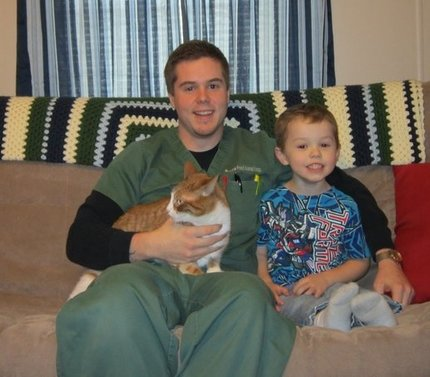 Moultonboro Veterinary | Moultonboro Staff | NH | <p>Meadow Pond Animal Hospital, LLC</p> |