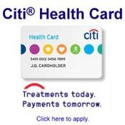 White City Dentist | Dentist in White City |  Dr. Michael G. Goode DDS | Dental | OR