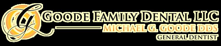 2goode_family_dental_logo.png