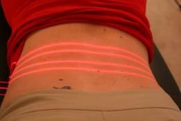 Pasadena Chiropractor   Pasadena chiropractic Cold Laser Therapy    MD  