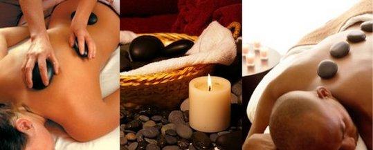 Naugatuck Chiropractor   Naugatuck chiropractic Hot Stones Massage    CT  